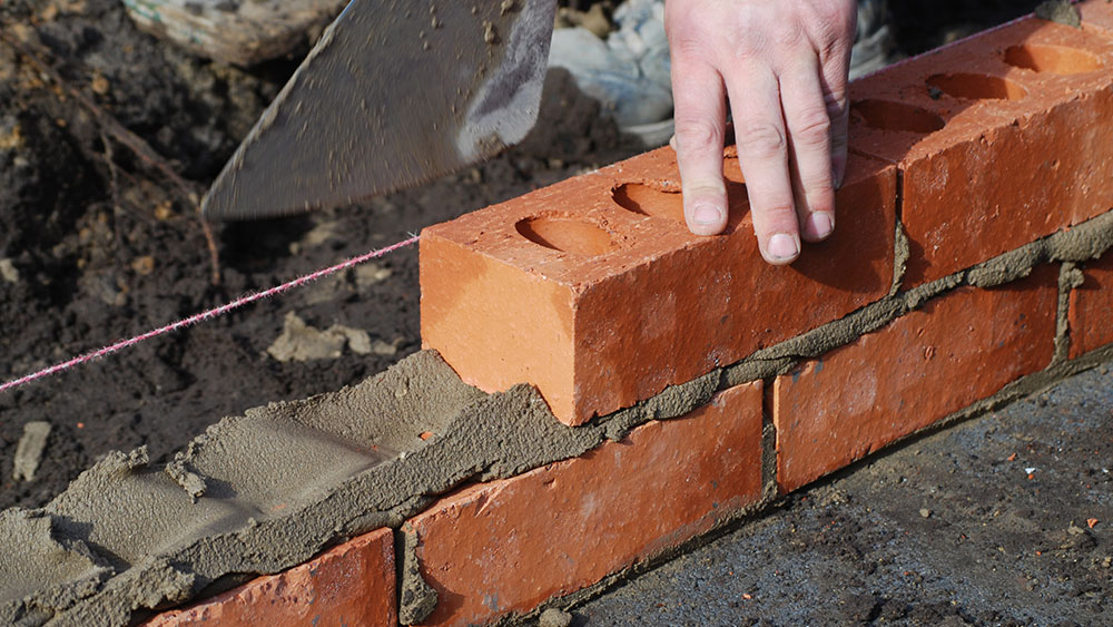sbs-brickwork-image