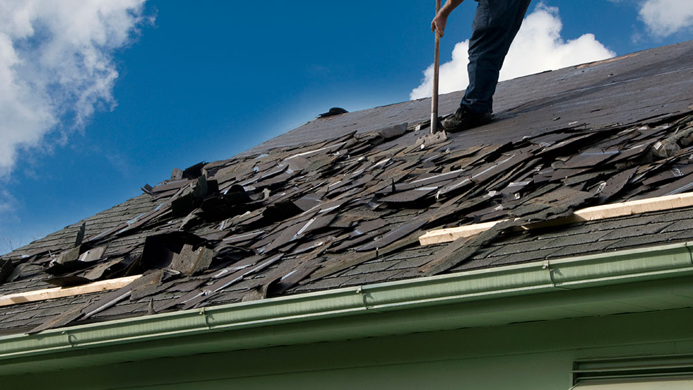 sbs-roofing-image