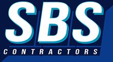 sbs-logo220